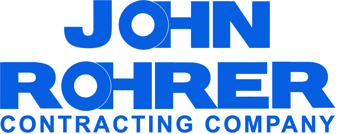 John Rohrer Contracting